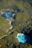 aerial;aerial-image;aerial-images;aerial-photo;aerial-photograph;aerial-photographs;aerial-photography;aerial-photos;aerial-view;aerial-views;aerials;aqua;aquamarine;Bay-of-Plenty-Region;blue;boiling-pool;boiling-pools;bush;Echo-Crater;forest;forests;geothermal;geothermal-activity;hot-pool;hot-pools;Inferno-Crater;Inferno-Crater-Lake;lake;lakes;N.I.;N.Z.;native-bush;native-forest;native-forests;native-tree;native-trees;native-woods;natural;nature;New-Zealand;NI;North-Is;North-Island;Nth-Is;NZ;pool;Rotorua;steam;thermal;thermal-activity;thermal-area;tree;trees;turquoise;volcanic;volcanic-activity;volcanic-crater;Waimangu;Waimangu-Volcanic-Valley;wood;woods