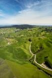 aerial;aerial-image;aerial-images;aerial-photo;aerial-photograph;aerial-photographs;aerial-photography;aerial-photos;aerial-view;aerial-views;aerials;agricultural;agriculture;Bay-of-Plenty-Region;country;countryside;farm;farming;farmland;farms;field;fields;green;meadow;meadows;N.I.;N.Z.;New-Zealand;NI;North-Is;North-Island;Nth-Is;NZ;paddock;paddocks;pasture;pastures;Rotorua;rural