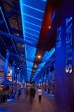 bar;bars;Bay-of-Plenty-Region;blue;cafe;cafes;coffee-shop;coffee-shops;dark;diner;diners;dining;dusk;Eat-St;Eat-Street;evening;food-court;food-mall;light;lighting;lights;N.I.;N.Z.;New-Zealand;NI;night;night-time;night_time;North-Is;North-Island;Nth-Is;NZ;purple;restaurant;restaurantes;restaurants;Rotorua;tourism;tourist;tourists;Tutanekai-St;Tutanekai-Street;twilight