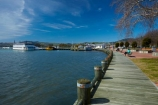 Aeroplane;Aeroplanes;Aircraft;Aircrafts;airlines;Airplane;Airplanes;aviation;Bay-of-Plenty-Region;boat;boats;bollard;bollards;cruise;cruise-boat;cruise-boats;cruises;float-plane;float-planes;float_plane;float_planes;floatplane;floatplanes;island;jetties;jetty;lake;Lake-Rotorua;Lakeland-Queen;Lakeland-Queen-Cruises;Lakeland-Queen-paddle-steamer;lakes;N.I.;N.Z.;new;New-Zealand;NI;north;North-Is;North-Island;Nth-Is;NZ;paddle-steamer;paddle-steamers;plane;Planes;pleasure-boat;pleasure-boats;pontoon-plane;pontoon-planes;replica;Rotorua;Rotorua-waterfront;sea_plane;sea_planes;seaplane;seaplanes;tour-boat;tour-boats;tourism;tourist-boat;tourist-boats;Transport;Transportation;Transports;Volcanic-Air;water;waterfront;wharf;wharfs;wharves;zealand