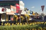 businesses;commerce;commercial;gore;main-street;new-zealand;shop;shopping;shops;south-island;southland