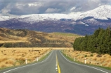 bend;bends;centre-line;centre-lines;centre_line;centre_lines;centreline;centrelines;corner;corners;driving;highway;highways;Mossburn;New-Zealand;open-road;open-roads;red-tussock-reserve;Road;road-trip;roads;South-Island;Southland;straight;transport;transportation;travel;traveling;travelling;trip