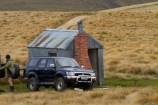 4wd;4wds;4wds;4x4;4x4s;4x4s;7314;and;area;back-country;backcountry;backcountry-hut;backcountry-huts;cabin;cabins;Central-Otago;conservation;four-by-four;four-by-fours;four-wheel-drive;four-wheel-drives;high-altitude;high-country;Highcountry;highlands;hiking-hut;hiking-huts;hut;huts;island;kopuwai;Kopuwai-Conservation-Area;man;mountain-hut;mountain-huts;N.Z.;new;new-zealand;NZ;old;Old-Man-Range;range;remote;remoteness;S.I.;SI;south;South-Is;South-Island;Southland;sports-utility-vehicle;sports-utility-vehicles;Sth-Is;suv;suvs;toyota-hilux;toyota-hiluxes;toyotas;tramping-hut;tramping-huts;treking-hut;treking-huts;trekking-hut;trekking-huts;upland;uplands;vehicle;vehicles;Waikaia-Bush-Rd;Waikaia-Bush-Road;walking-hut;walking-huts;zealand