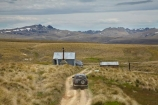 2923;4wd;4wds;4wds;4x4;4x4s;4x4s;back-country;backcountry;backcountry-hut;backcountry-huts;cabin;cabins;Central-Otago;corrugated-iron;corrugated-steel;corrugated-tin;four-by-four;four-by-fours;four-wheel-drive;four-wheel-drives;heritage;high-altitude;high-country;Highcountry;highlands;hiking-hut;hiking-huts;historic;historic-gold-fields;historic-place;historic-places;historic-site;historic-sites;historical;historical-place;historical-places;historical-site;historical-sites;history;hut;huts;island;man;mountain-hut;mountain-huts;N.Z.;new;new-zealand;NZ;old;Old-Man-Range;Potters;Potters-Hut;Potters-Huts;range;remote;remoteness;S.I.;SI;south;South-Is;South-Island;Southland;sports-utility-vehicle;sports-utility-vehicles;Sth-Is;suv;suvs;tradition;traditional;tramping-hut;tramping-huts;treking-hut;treking-huts;trekking-hut;trekking-huts;tussock;tussocks;upland;uplands;vehicle;vehicles;walking-hut;walking-huts;zealand