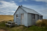 2950;back-country;backcountry;backcountry-hut;backcountry-huts;cabin;cabins;Central-Otago;corrugated-iron;corrugated-steel;corrugated-tin;heritage;high-altitude;high-country;Highcountry;highlands;hiking-hut;hiking-huts;historic;historic-gold-fields;historic-place;historic-places;historic-site;historic-sites;historical;historical-place;historical-places;historical-site;historical-sites;history;hut;huts;island;man;mountain-hut;mountain-huts;N.Z.;new;new-zealand;NZ;old;Old-Man-Range;Potters;Potters-Hut;Potters-Huts;range;remote;remoteness;S.I.;SI;south;South-Is;South-Island;Southland;Sth-Is;tradition;traditional;tramping-hut;tramping-huts;treking-hut;treking-huts;trekking-hut;trekking-huts;upland;uplands;walking-hut;walking-huts;zealand