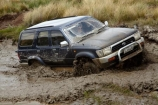 3072;4wd;4wd-track;4wd-tracks;4wds;4wds;4x4;4x4s;4x4s;back-country;backcountry;Central-Otago;ford;fords;four-by-four;four-by-fours;four-wheel-drive;four-wheel-drives;high-altitude;high-country;Highcountry;highlands;island;man;mud-hole;mud-holes;mudhole;mudholes;N.Z.;new;new-zealand;NZ;old;Old-Man-Range;range;remote;remoteness;S.I.;SI;south;South-Is;South-Island;Southland;splash;splashing;sports-utility-vehicle;sports-utility-vehicles;Sth-Is;suv;suvs;toyota-hilux;toyota-hiluxes;toyotas;upland;uplands;vehicle;vehicles;Waikaia-Bush-Rd;Waikaia-Bush-Road;Waikaia-Bush-Track;water-hole;water-holes;waterhole;waterholes;zealand