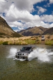 4wd;4wds;4wds;4x4;4x4s;4x4s;back-country;backcountry;ford;fording;fords;four-by-four;four-by-fours;four-wheel-drive;four-wheel-drives;high-altitude;high-country;highcountry;highlands;Livingstone-Mountains;Mararoa-River;Mavora-Lakes;N.Z.;New-Zealand;Nissan-Patrol;Nissan-Patrols;Nissan-Safari;Nissan-Safaris;Nissans;NZ;remote;remoteness;river;river-crossing;river-crossings;rivers;S.I.;SI;South-Is;South-Island;Southland;splash;splashing;sports-utility-vehicle;sports-utility-vehicles;Sth-Is;suv;suvs;tussock;tussocks;upland;uplands;vehicle;vehicles
