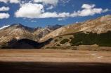 altitude;bush-line;bush-lines;bush_line;bush_lines;bushline;bushlines;countryside;Eyre-Mountains;gravel-road;gravel-roads;Mavora-Lakes;metal-road;metal-roads;metalled-road;metalled-roads;Mount-Nicholas-Road;Mount-Nicolas-Rd;Mt-Nicolas-Rd;Mt-Nicolas-Road;N.Z.;New-Zealand;NZ;Oreti-River-Valley;Oreti-Valley;road;roads;rural;S.I.;SI;snow-line;snow-lines;snow_line;snow_lines;snowline;snowlines;South-Is;South-Island;Southland;Sth-Is;tree-line;tree-lines;tree_line;tree_lines;treeline;treelines;Von-River-Valley