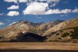 Eyre-Mountains;Mavora-Lakes;Mount-Nicholas-Road;Mount-Nicolas-Rd;Mt-Nicolas-Rd;Mt-Nicolas-Road;N.Z.;New-Zealand;NZ;Oreti-River-Valley;Oreti-Valley;S.I.;SI;South-Is;South-Island;Southland;Sth-Is;Von-River-Valley