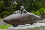 art;art-work;art-works;bike;bikes;bronze;bronze-statue;bronze-statues;Burt-Munro;Feldwick-Gates;Gala-St-reserve;Invercargill;motorbike;motorbikes;motorcycle;motorcycles;N.Z.;New-Zealand;NZ;public-art;public-art-work;public-art-works;public-sculpture;public-sculptures;Queens-Park;Queens-Pk;Queens-Park;Queens-Pk;Roddy-McMillan;S.I.;sculpture;sculptures;SI;South-Is;South-Island;Southland;statue;statues;Sth-Is.;sculptor-Roddy-McMillan