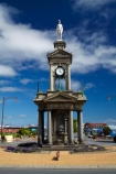 3935;building;buildings;clock-tower;clock-towers;Clyde-St;Clyde-Street;Crescent;Dee-St;Dee-Street;heritage;historic;historic-building;historic-buildings;historical;historical-building;historical-buildings;history;invercargill;island;memorial;memorials;N.Z.;new;new-zealand;NZ;old;roundabout;roundabouts;S.I.;SI;south;South-African-War-memorial;South-Is;South-Island;Southland;Sth-Is.;Tay-St;Tay-Street;tradition;traditional;Troopers-Memorial;Troopers-Memorial;war-memorial;war-memorials;zealand