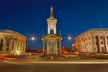 3941;building;buildings;car;car-lights;cars;clock-tower;clock-towers;Clyde-St;Clyde-Street;Crescent;dark;Dee-St;Dee-Street;dusk;evening;heritage;historic;historic-building;historic-buildings;historical;historical-building;historical-buildings;history;invercargill;island;light;light-trails;lighting;lights;long-exposure;memorial;memorials;N.Z.;new;new-zealand;night;night-time;night_time;NZ;old;roundabout;roundabouts;S.I.;SI;south;South-African-War-memorial;South-Is;South-Island;Southland;Sth-Is;Sth-Is.;tail-light;tail-lights;tail_light;tail_lights;Tay-St;Tay-Street;time-exposure;time-exposures;time_exposure;tradition;traditional;traffic;Troopers-Memorial;Troopers-Memorial;twilight;war-memorial;war-memorials;zealand