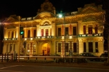 1906;architectural;architecture;building;buildings;car;car-lights;cars;Civic-Theatre;Civic-Theatre-complex;dark;decorative;dusk;English-renaissance-style;evening;heritage;historic;historic-building;historic-buildings;historical;historical-building;historical-buildings;history;Invercargill;Invercargill-Town-Hall;light;light-trails;lighting;lights;long-exposure;N.Z.;New-Zealand;night;night-time;night_time;NZ;old;ornate;S.I.;SI;South-Is;South-Island;Southland;Sth-Is;Sth-Is.;tail-light;tail-lights;tail_light;tail_lights;theatre;theatres;time-exposure;time-exposures;time_exposure;Town-Hall;Town-Hall-and-Theatre;Town-Halls;tradition;traditional;traffic;twilight