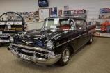 1957;1957-Chev;1957-Chev-two-door-hardtop;1957-Chevrolet;1957-Chevrolet-two-door-hardtop;1957-Chevy;1957-Chevy-two-door-hardtop;black;black-Chevrolet;Chev;Chevrolet;Chevy;commerce;commercial;E-Hayes-amp;-Sons;E-Hayes-amp;-Sons-Ltd;E-Hayes-and-Sons;E-Hayes-and-Sons-hardware-shop;E-Hayes-and-Sons-shop;E-Hayes-Gift-Shop;E-Hayes-hardware-shop;E-Hayes-shop;E.-Hayes-amp;-Sons;E.-Hayes-amp;-Sons-Ltd;gift-shop;gift-shops;hardware-shop;hardware-shops;Invercargill;N.Z.;New-Zealand;NZ;pillarless;retail;retail-store;retailer;retailers;S.I.;shop;shopper;shoppers;shopping;shops;SI;South-Is;South-Island;Southland;Sth-Is;store;stores;two-door-hardtop
