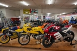 bike;bikes;commerce;commercial;display;displays;E-Hayes-amp;-Sons;E-Hayes-amp;-Sons-Ltd;E-Hayes-and-Sons;E-Hayes-and-Sons-hardware-shop;E-Hayes-and-Sons-shop;E-Hayes-hardware-shop;E-Hayes-shop;E.-Hayes-amp;-Sons;E.-Hayes-amp;-Sons-Ltd;hardware-shop;hardware-shops;Invercargill;motorbike;motorbikes;motorcycle;motorcycle-displays;motorcycles;motorcyclew-display;N.Z.;New-Zealand;NZ;retail;retail-store;retailer;retailers;S.I.;shop;shopper;shoppers;shopping;shops;SI;South-Is;South-Island;Southland;Sth-Is;store;stores;vehicle;vehicle-display
