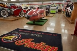 Worlds-Fastest-Indian;1920-Indian-Scout;aerodynamic;bike;bikes;commerce;commercial;display;displays;E-Hayes-amp;-Sons;E-Hayes-amp;-Sons-Ltd;E-Hayes-and-Sons;E-Hayes-and-Sons-hardware-shop;E-Hayes-and-Sons-shop;E-Hayes-hardware-shop;E-Hayes-shop;E.-Hayes-amp;-Sons;E.-Hayes-amp;-Sons-Ltd;fairing;hardware-shop;hardware-shops;Indian-Motorcycle;Indian-Motorcycles;Indian-Scout;Invercargill;land-speed-record-holder;motorbike;motorbikes;motorcycle;motorcycle-displays;motorcycles;motorcyclew-display;Munro-Special-Motorcycle;N.Z.;New-Zealand;NZ;racing-motorcycle;retail;retail-store;retailer;retailers;S.I.;shop;shopper;shoppers;shopping;shops;SI;South-Is;South-Island;Southland;Sth-Is;store;stores;stream_lined;stream_lining;streamlined;streamlining;vehicle;vehicle-display;vintage-motorcycle;vintage-motorcycles;Worlds-Fastest-Indian
