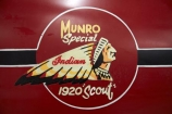 Worlds-Fastest-Indian;1920-Indian-Scout;bike;bikes;commerce;commercial;display;displays;E-Hayes-amp;-Sons;E-Hayes-amp;-Sons-Ltd;E-Hayes-and-Sons;E-Hayes-and-Sons-hardware-shop;E-Hayes-and-Sons-shop;E-Hayes-hardware-shop;E-Hayes-shop;E.-Hayes-amp;-Sons;E.-Hayes-amp;-Sons-Ltd;hardware-shop;hardware-shops;Indian-Motorcycle;Indian-Motorcycles;Indian-Scout;Invercargill;land-speed-record-holder;motorbike;motorbikes;motorcycle;motorcycle-displays;motorcycles;motorcyclew-display;Munro-Special-Motorcycle;N.Z.;New-Zealand;NZ;racing-motorcycle;retail;retail-store;retailer;retailers;S.I.;shop;shopper;shoppers;shopping;shops;SI;South-Is;South-Island;Southland;Sth-Is;store;stores;vehicle;vehicle-display;vintage-motorcycle;vintage-motorcycles;Worlds-Fastest-Indian