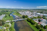 aerial;Aerial-drone;Aerial-drones;aerial-image;aerial-images;aerial-photo;aerial-photograph;aerial-photographs;aerial-photography;aerial-photos;aerial-view;aerial-views;aerials;bridge;bridges;Drone;Drones;Gore;Gore-Bridge;infrastructure;Mataura-River;Mataura-River-Bridge;N.Z.;New-Zealand;NZ;Quadcopter-aerial;Quadcopters-aerials;railway-bridge;railway-bridges;river;rivers;road-bridge;road-bridges;S.H.1;S.I.;SH1;SI;South-Is;South-Island;Southland;spring;springtime;state-highway-1;state-highway-one;traffic-bridge;traffic-bridges;train-bridge;transport;U.A.V.-aerial;UAV-aerials