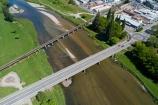aerial;Aerial-drone;Aerial-drones;aerial-image;aerial-images;aerial-photo;aerial-photograph;aerial-photographs;aerial-photography;aerial-photos;aerial-view;aerial-views;aerials;bridge;bridges;Drone;Drones;Gore;Gore-Bridge;infrastructure;Mataura-River;Mataura-River-Bridge;N.Z.;New-Zealand;NZ;Quadcopter-aerial;Quadcopters-aerials;railway-bridge;railway-bridges;river;rivers;road-bridge;road-bridges;S.H.1;S.I.;SH1;SI;South-Is;South-Island;Southland;spring;springtime;state-highway-1;state-highway-one;traffic-bridge;traffic-bridges;train-bridge;transport;U.A.V.-aerial;UAV-aerials