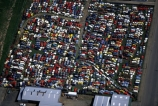 auto;automobile;crash;demolition;industrial;industry;junk;parts;scrap-metal;spare;splash;trash;wreck;wrecking;wrecks