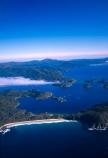 patterson;aerials;beach;beaches;coast;coastal;coastline;harbor;harbors;harbour;harbours;inlets;island;islands;land;ocean;rock;rocks;sea