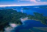 beach;beaches;bush;cloud;clouds;cloudy;coast;coastal;coastline;fog;foggy;forest;harbor;harbors;harbour;harbours;inlets;island;islands;land;mist;misty;national-park;native-bush;ocean;patterson;rock;rocks;sea;ulva;weather