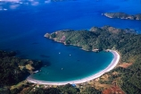 aerials;beach;beaches;coast;coastal;coastline;harbor;harbors;harbour;harbours;island;islands;land;ocean;rock;rocks;sea