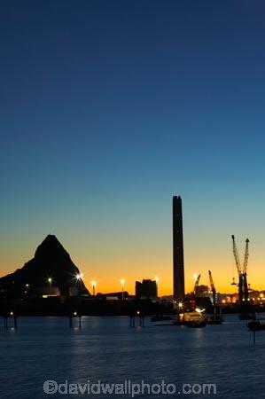 boat;boats;calm;chimney;chimneys;coast;coastal;coastline;coastlines;coasts;crane;cranes;dusk;electrical;electricity;electricity-generation;electricity-generators;energy;evening;fishing-boats;generation;generator;generators;harbor;harbors;harbour;harbours;industrial;industry;launch;launches;marina;marinas;mast;masts;N.I.;N.Z.;national-grid;New-Plymouth;New-Plymouth-Power-Station;New-Zealand;NI;nightfall;North-Is;North-Is.;North-Island;NZ;orange;Paritutu;port;Port-of-Taranaki;Port-Taranaki;ports;power;power-generation;power-generators;power-plant;power-plants;power-supply;resource;sea;shore;shoreline;shorelines;shores;silhouette;sky;sunset;sunsets;Taranaki;Taranaki-Port;thermal;thermal-energy;thermal-generation;thermal-power;thermal-power-station;thermal-power-stations;twilight;water;waterfront;wharf;wharfs;wharves