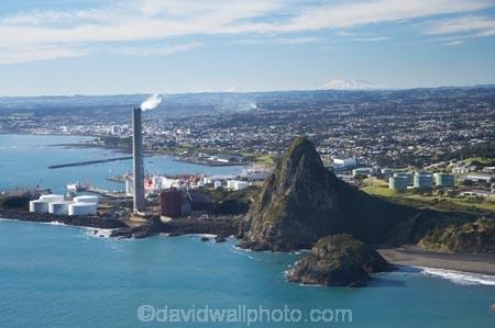 aerial;aerial-photo;aerial-photograph;aerial-photographs;aerial-photography;aerial-photos;aerial-view;aerial-views;aerials;chimney;chimneys;coast;coastal;coastline;coastlines;coasts;electrical;electricity;electricity-generation;electricity-generators;energy;generation;generator;generators;industrial;industry;N.I.;N.Z.;national-grid;New-Plymouth;New-Plymouth-Power-Station;New-Zealand;NI;North-Is;North-Is.;North-Island;NZ;ocean;Paritutu;Port-of-Taranaki;Port-Taranaki;power;power-generation;power-generators;power-plant;power-plants;power-supply;resource;sea;shore;shoreline;shorelines;shores;Taranaki;Taranaki-Port;Tasman-Sea;technology;thermal;thermal-energy;thermal-generation;thermal-power;thermal-power-station;thermal-power-stations;turbine;turbines;water;waterfront