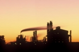 factories;factory;global-warming;industrial;industries;industry;petro-chemical;petrochemical;pollute;pollution;smoke