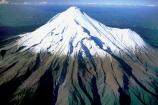 ice;mountain;mountains;snow;snow-line;snow_line;snowline;volcano;volcanoes;winter