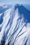 snow;winter;ice;volcano;volcanoes;mountain;mountains