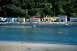 bach;baches;crib;cribs;holiday-homes;holiday-house;holiday;vacation;boat;boats;kayak;kayaking;rivers;tidal;estuary;beach;beaches;sand;beachside;vacations;new-zealand-holiday