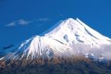 snow;winter;ice;volcano;volcanoes;mountain;mountains;snowline;snow_line;snow-line;cloud;clouds;Mount-Taranaki;Mount-Egmont;taranaki;egmont;mt-taranaki;mt-egmont;mt.-taranaki;mt.-egmont;new-zealand