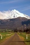 Taranaki / Wanganui