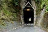 Forgotten-World-Highway;Hobbits-Hole;Hobbits-Hole;Hobits-Hole;Hobits-Hole;Moki-Tunnel;N.I.;N.Z.;New-Zealand;NI;North-Island;NZ;raod-tunnels;road-tunnel;Taranaki;The-Forgotten-World-Highway;tunnel;tunnels