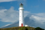 beacon;beacons;Cape-Egmont-Lighthouse;coast;coastal;Egmont-N.P.;Egmont-National-Park;Egmont-NP;light-house;light-houses;light_house;light_houses;lighthouse;lighthouses;Mount-Egmont;Mount-Taranaki;Mountain;mountainous;mountains;mt;Mt-Egmont;Mt-Taranaki;Mt-Taranaki-Egmont;mt.;Mt.-Egmont;Mt.-Taranaki;N.I.;N.Z.;New-Zealand;NI;North-Island;NZ;Taranaki;volcanic;volcano;volcanoes
