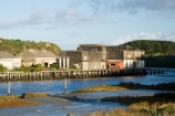 abandon;abandoned;building;buildings;castaway;character;dereliction;deserted;desolate;desolation;destruction;Estuary;heritage;historic;historic-building;historic-buildings;Historic-Industrial-Buildings;historical;historical-building;historical-buildings;history;industrialderelict;industry;N.I.;N.Z.;neglect;neglected;New-Zealand;NI;North-Island;NZ;old;old-fashioned;old_fashioned;Patea;Patea-River;pier;piers;run-down;rustic;South-Taranaki;Taranaki;tradition;traditional;vintage;waterside;wharf;wharfes;wharves