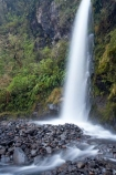 brook;brooks;cascade;cascades;creek;creeks;Dawson-Falls;Egmont-N.P.;Egmont-National-Park;Egmont-NP;falls;flow;Mount-Egmont;Mount-Taranaki;Mount-Taranaki-Egmont;Mt-Egmont;Mt-Taranaki;Mt-Taranaki-Egmont;Mt.-Egmont;Mt.-Taranaki;Mt.-Taranaki-Egmont;N.I.;N.Z.;natural;nature;New-Zealand;NI;North-Is;North-Is.;North-Island;NZ;scene;scenic;stream;streams;Taranaki;water;water-fall;water-falls;waterfall;waterfalls;wet