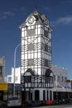clock-tower;clock-towers;clock_tower;clock_towers;clocktower;clocktowers;Glockenspiel;Glockenspiels;mock-tudor;mock_tudor;N.I.;N.Z.;New-Zealand;NI;North-Is;North-Is.;North-Island;NZ;Stratford;Taranaki