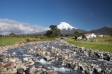 brook;brooks;creek;creeks;Egmont-N.P.;Egmont-National-Park;Egmont-NP;flow;Mount-Egmont;Mount-Taranaki;Mount-Taranaki-Egmont;Mountain;mountainous;mountains;mt;Mt-Egmont;Mt-Taranaki;Mt-Taranaki-Egmont;mt.;Mt.-Egmont;Mt.-Taranaki;Mt.-Taranaki-Egmont;N.I.;N.Z.;New-Zealand;NI;North-Is;North-Is.;North-Island;NZ;river;rivers;season;seasonal;seasons;snow;stream;streams;Taranaki;volcanic;volcano;volcanoes;Waiwhakaiho-River;Waiwhakaiho-Stream;water;wet;winter