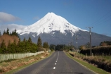 centre-line;centre-lines;centre_line;centre_lines;centreline;centrelines;driving;Egmont-N.P.;Egmont-National-Park;Egmont-NP;highway;highways;line;lines;Mount-Egmont;Mount-Taranaki;Mount-Taranaki-Egmont;Mountain;mountainous;mountains;mt;Mt-Egmont;Mt-Taranaki;Mt-Taranaki-Egmont;mt.;Mt.-Egmont;Mt.-Taranaki;Mt.-Taranaki-Egmont;N.I.;N.Z.;New-Zealand;NI;North-Is;North-Is.;North-Island;NZ;open-road;open-roads;pole;poles;post;posts;power-line;power-lines;power-pole;power-poles;road;road-trip;roads;season;seasonal;seasons;snow;straight;Taranaki;telegraph-line;telegraph-lines;telegraph-pole;telegraph-poles;transport;transportation;travel;traveling;travelling;trip;volcanic;volcano;volcanoes;winter;wire;wires