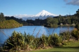 lake;Lake-Mangamahoe;lakes;Mount-Egmont;Mount-Taranaki;Mount-Taranaki-Egmont;Mountain;mountainous;mountains;mt;Mt-Egmont;Mt-Taranaki;Mt-Taranaki-Egmont;mt.;Mt.-Egmont;Mt.-Taranaki;Mt.-Taranaki-Egmont;N.I.;N.Z.;New-Zealand;NI;North-Is;North-Is.;North-Island;NZ;picnic-area;picnic-areas;picnic-ground;picnic-grounds;picnic-spot;picnic-spots;season;seasonal;seasons;snow;Taranaki;volcanic;volcano;volcanoes;winter