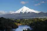 lake;Lake-Mangamahoe;lakes;Mount-Egmont;Mount-Taranaki;Mount-Taranaki-Egmont;Mountain;mountainous;mountains;mt;Mt-Egmont;Mt-Taranaki;Mt-Taranaki-Egmont;mt.;Mt.-Egmont;Mt.-Taranaki;Mt.-Taranaki-Egmont;N.I.;N.Z.;New-Zealand;NI;North-Is;North-Is.;North-Island;NZ;season;seasonal;seasons;snow;Taranaki;volcanic;volcano;volcanoes;winter