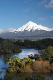 lake;Lake-Mangamahoe;lakes;Mount-Egmont;Mount-Taranaki;Mount-Taranaki-Egmont;Mountain;mountainous;mountains;mt;Mt-Egmont;Mt-Taranaki;Mt-Taranaki-Egmont;mt.;Mt.-Egmont;Mt.-Taranaki;Mt.-Taranaki-Egmont;N.I.;N.Z.;New-Zealand;NI;North-Is;North-Is.;North-Island;NZ;season;seasonal;seasons;snow;Taranaki;volcanic;volcano;volcanoes;winter
