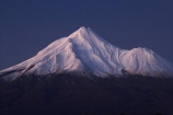 dusk;Egmont-N.P.;Egmont-National-Park;Egmont-NP;evening;Mount-Egmont;Mount-Taranaki;Mount-Taranaki-Egmont;Mountain;mountainous;mountains;mt;Mt-Egmont;Mt-Taranaki;Mt-Taranaki-Egmont;mt.;Mt.-Egmont;Mt.-Taranaki;Mt.-Taranaki-Egmont;N.I.;N.Z.;New-Zealand;NI;night;nightfall;North-Is;North-Is.;North-Island;NZ;Opunake;season;seasonal;seasons;snow;Taranaki;twilight;volcanic;volcano;volcanoes;winter