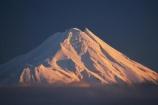 alpenglo;alpenglow;alpine;alpinglo;alpinglow;break-of-day;cloud;clouds;cloudy;color;colors;colour;colours;dawn;dawning;daybreak;Egmont-N.P.;Egmont-National-Park;Egmont-NP;first-light;fog;foggy;fogs;mist;mists;misty;morning;Mount-Egmont;Mount-Taranaki;Mount-Taranaki-Egmont;Mountain;mountainous;mountains;mt;Mt-Egmont;Mt-Taranaki;Mt-Taranaki-Egmont;mt.;Mt.-Egmont;Mt.-Taranaki;Mt.-Taranaki-Egmont;N.I.;N.Z.;New-Zealand;NI;North-Is;North-Is.;North-Island;NZ;orange;season;seasonal;seasons;snow;sunrise;sunrises;sunup;Taranaki;volcanic;volcano;volcanoes;winter