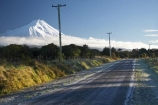 cloud;clouds;cloudy;cold;danger;dangerous;driving;fog;foggy;fogs;freezing;frost;frosts;frosty;ice;icy;icy-road;icy-roads;line;lines;mist;mists;misty;Mount-Egmont;Mount-Taranaki;Mount-Taranaki-Egmont;Mountain;mountainous;mountains;mt;Mt-Egmont;Mt-Taranaki;Mt-Taranaki-Egmont;mt.;Mt.-Egmont;Mt.-Taranaki;Mt.-Taranaki-Egmont;N.I.;N.Z.;New-Zealand;NI;North-Is;North-Is.;North-Island;NZ;pole;poles;post;posts;power-line;power-lines;power-pole;power-poles;road;road-trip;roads;season;seasonal;seasons;slippery-road;slippery-roads;snow;Taranaki;telegraph-line;telegraph-lines;telegraph-pole;telegraph-poles;transport;transportation;travel;traveling;travelling;trip;volcanic;volcano;volcanoes;winter;winter-driving;winter-driving-conditions;winter-time;wintery;wire;wires