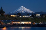 cafe;cafes;cuisine;dining;dusk;evening;Gusto-Restaurant;Gustos-Restaurant;Mount-Egmont;Mount-Taranaki;Mount-Taranaki-Egmont;Mountain;mountainous;mountains;mt;Mt-Egmont;Mt-Taranaki;Mt-Taranaki-Egmont;mt.;Mt.-Egmont;Mt.-Taranaki;Mt.-Taranaki-Egmont;N.I.;N.Z.;New-Plymouth;New-Zealand;NI;nightfall;North-Is;North-Is.;North-Island;NZ;Ocean-View-Parade;Port-Taranaki;restaurant;restaurants;season;seasonal;seasons;snow;Taranaki;twilight;volcanic;volcano;volcanoes;winter