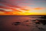 aerial;aerial-photo;aerial-photograph;aerial-photographs;aerial-photography;aerial-photos;aerial-view;aerial-views;aerials;break-of-day;coast;coastal;coastline;coastlines;coasts;dawn;dawning;daybreak;first-light;morning;N.I.;N.Z.;New-Plymouth;New-Zealand;NI;North-Is;North-Is.;North-Island;North-Taranaki-Bight;NZ;ocean;orange;sea;shore;shoreline;shorelines;shores;sunrise;sunrises;sunup;Taranaki;Tasman-Sea;twilight;water;waterfront